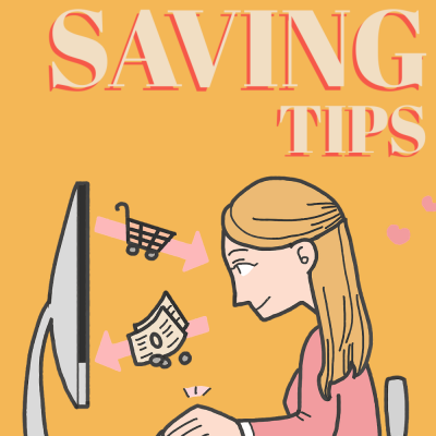 How to Save Money: How I saved $10,000 in a Year