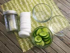 Homemade-Makeup-Remover-Pads-Ingredients