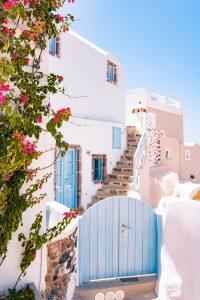 santorinimost beautiful cities in the world -7