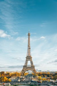 Parismost beautiful cities in the world -7
