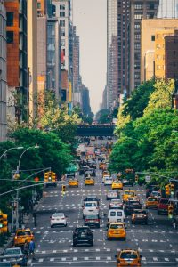 New York City,most beautiful cities in the world