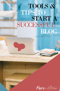 Tools & Tips to grow your blog