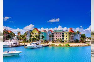 destination weddings Paris, Mexico, Philippines, Bahamas -1