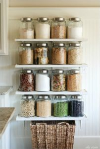 9.-how-to-organize-your-kitchen-pantry