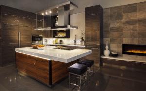 contemporary-kitchen-design-ideas-l