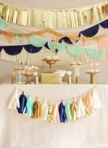 party decor ideas 2