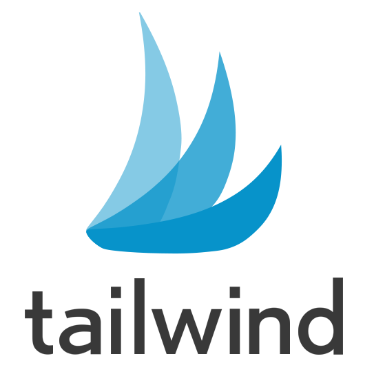 Schedule your social media post with tailwind