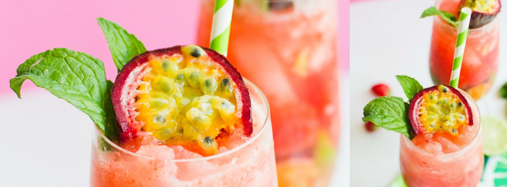 11 Summer Cocktails To Spice Up Your Summer
