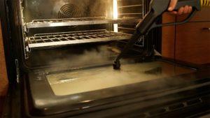 Steam-Cleaner-Kitchen-Cleaning