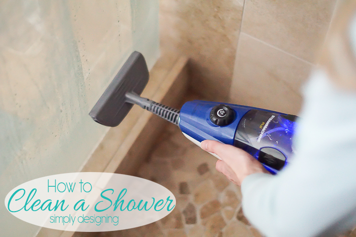Genius Tips For Cleaning With A Steam Cleaner