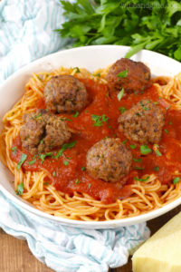 the_best_italian_meatballs