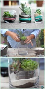 DIYHowto-DIY-Sand-Art-Terrarium-Ideas-Projects