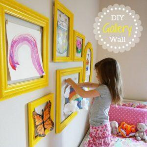 kids-art-display
