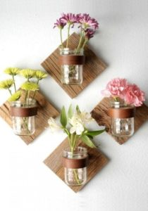 20-creative-things-to-do-with-a-mason-jar