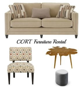 Court Furniture rentals 2
