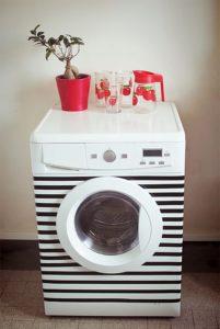 repurpose dryer