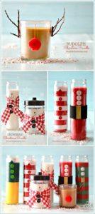 Christmas gift idea 8