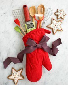 Christmas gift idea 9