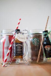 christmas gift idea 7