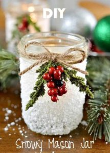 diy christmas decoration 6