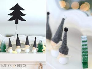 diy christmas decoration4
