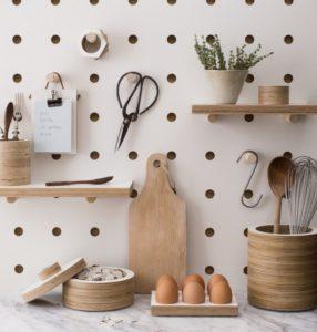 home-decor-diy-ideas-astound-creative-20