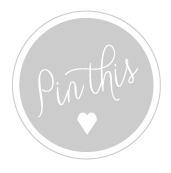 pin it button