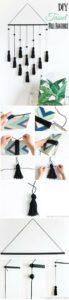 tassel-wall-hangings