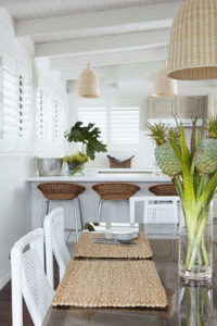 island style decorating ideas 1