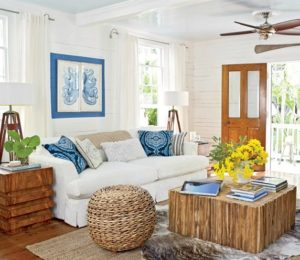 island style decorating ideas 5