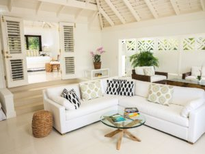 island style decorating ideas 6