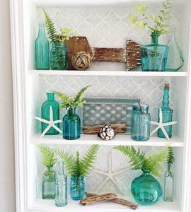 island style decorating ideas 7