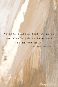 Inspirational Quotes Beyonce Knowles