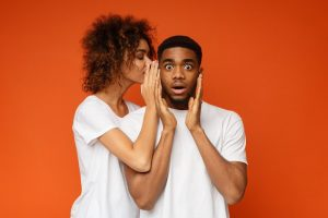 dating mistakes you make