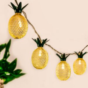 gold accents for your home 10