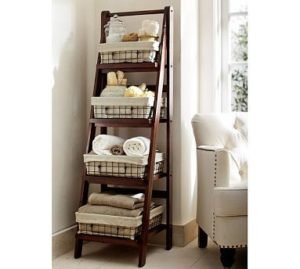 shelf storage ideas 1