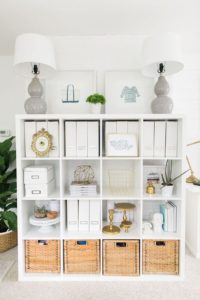 shelf storage ideas 10