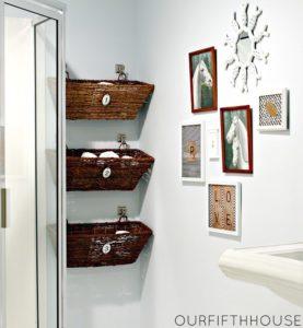 shelf storage ideas 12