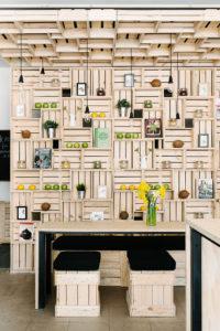 shelf storage ideas 2