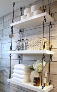 shelf storage ideas 3