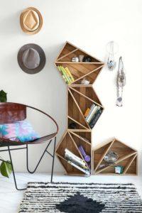 shelf storage ideas 4