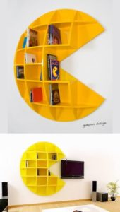 shelf storage ideas 5