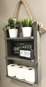 shelf storage ideas 7