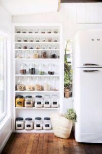 shelf storage ideas 9
