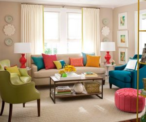 Ways to Update Your Home on a Budget 10
