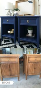 Ways to Update Your Home on a Budget 12