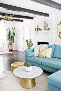 Ways to Update Your Home on a Budget