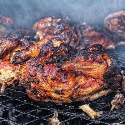 22  Delicious Jamaican Dishes You Must Try