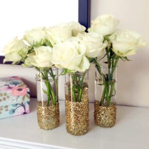 Cheap DIY Dollar Store Ideas