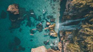 best island to visit